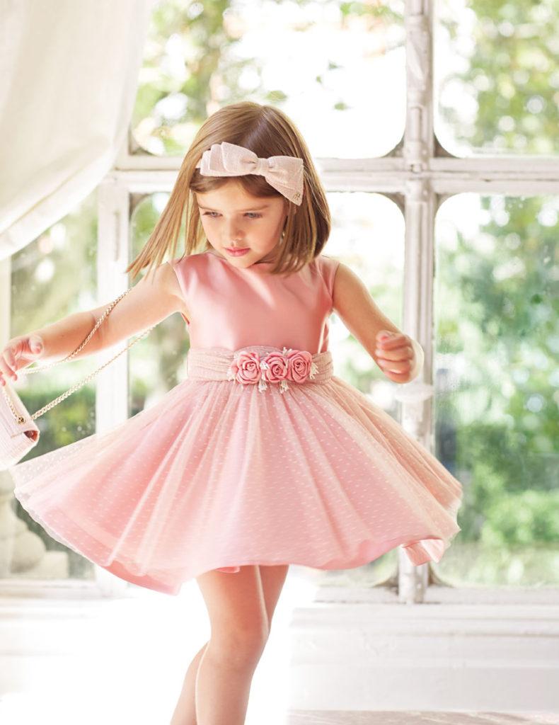 vestdo-de-fiesta-rosa-verano-2020