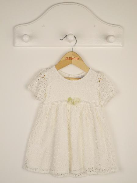 vestido-blanco-beba-fiesta-bautismo-lelefantino-invierno-2019