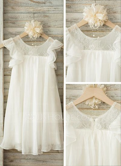 vestido-blanco-con-volados-en-mangas-de-niña-para-comunion