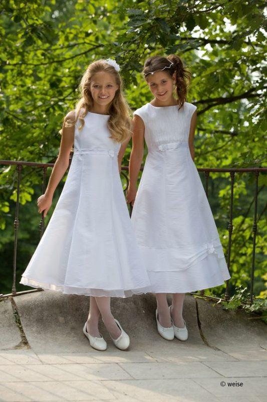 vestido-blanco-de-niña-para-comunion-