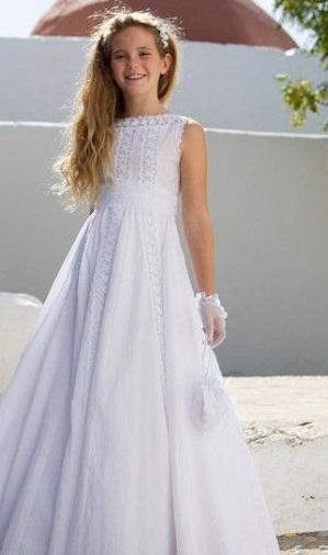 vestido-blanco-de-niña-para-comunion-top-de-broderie