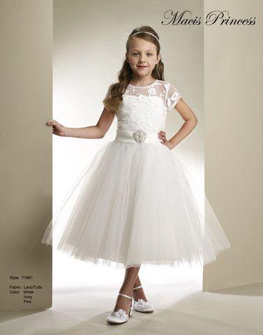 vestido-blanco-falda-de-tul-de-niña-para-comunion