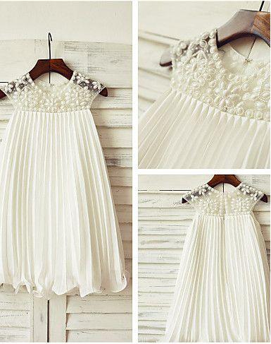 vestido-blanco-plisada-con-camesu-bordado-de-niña-para-comunion