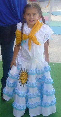 vestido-de-bandera-argentina-para-niña