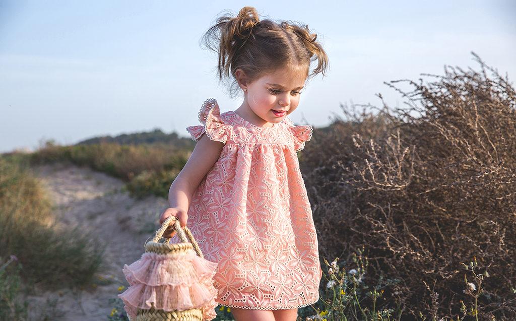 vestido-de-fiestas-para-nenas-tendencias-verano-2020