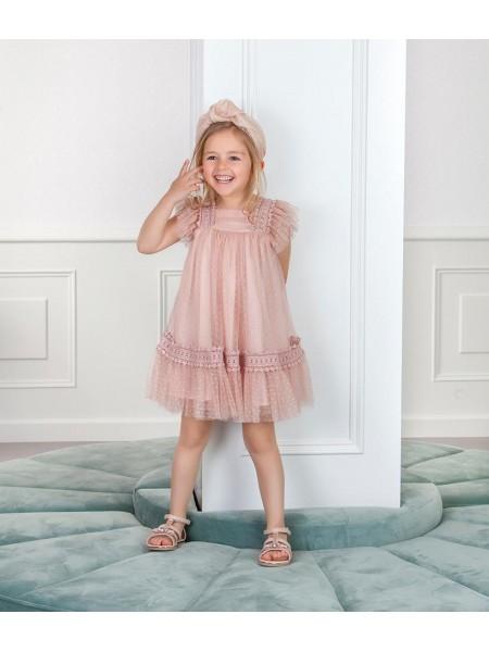 vestido-de-nina-verano-2020-tul-fantasia