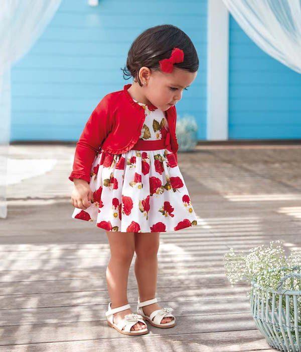 vestido-floreado-para-bebas-verano-2020