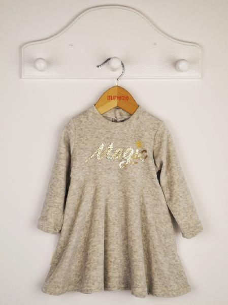 vestido-lanilla-beba-mangas-larga-lelefantino-invierno-2019