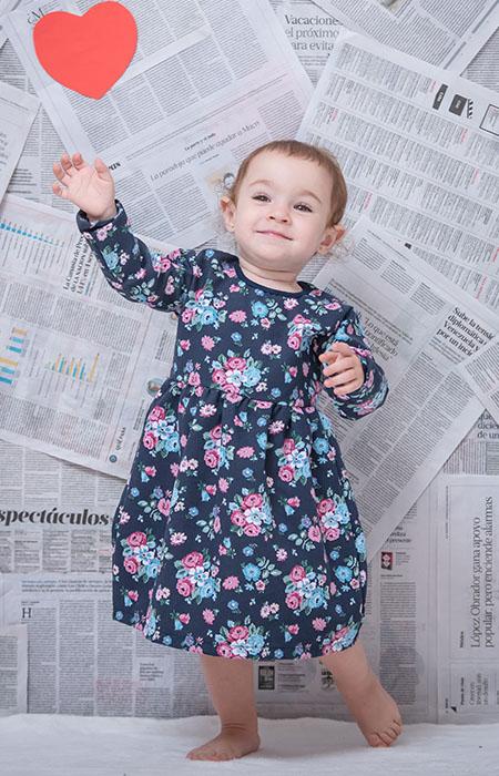 vestido-mangass-largas-beba-invierno-2019-risata