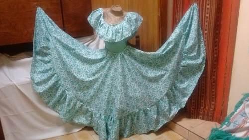 vestido-para-bailar-folkclore-niña