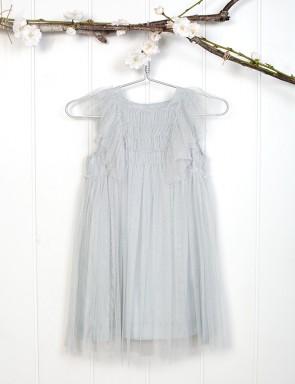 vestido-tul-beba-verano-2020