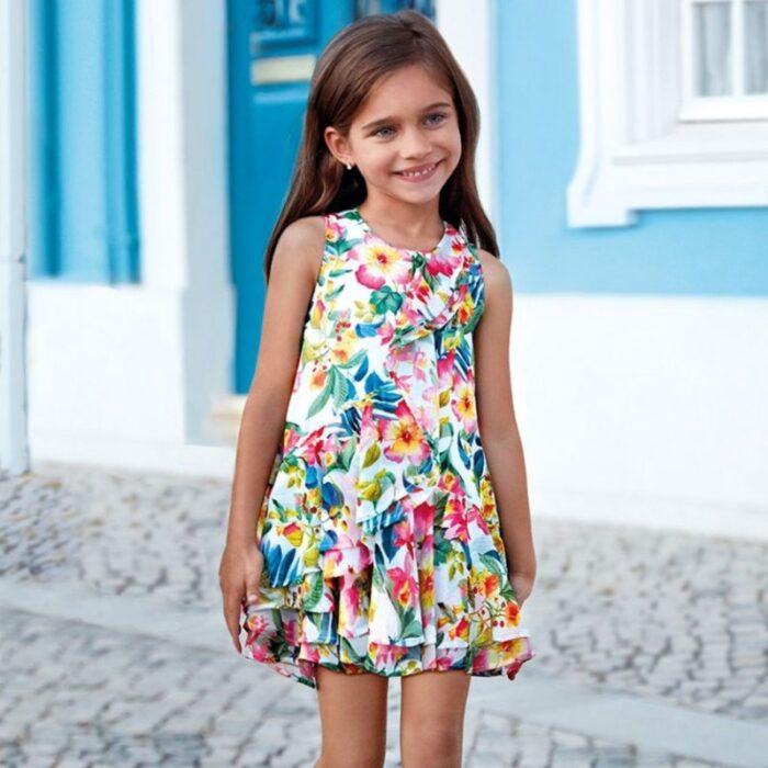vestidos-con-estampas-coloridas-para-fiestas-verano-2020
