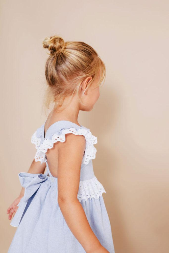 vestidos-de-moda-para-el-verano-2020