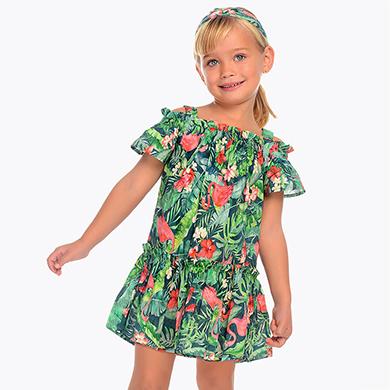 vestidos-estampados-para-niñas-verano-2020-1
