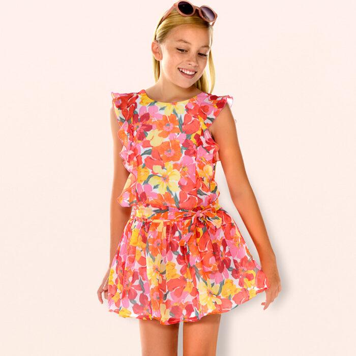 vestidos-estampados-para-niñas-verano-2020-2