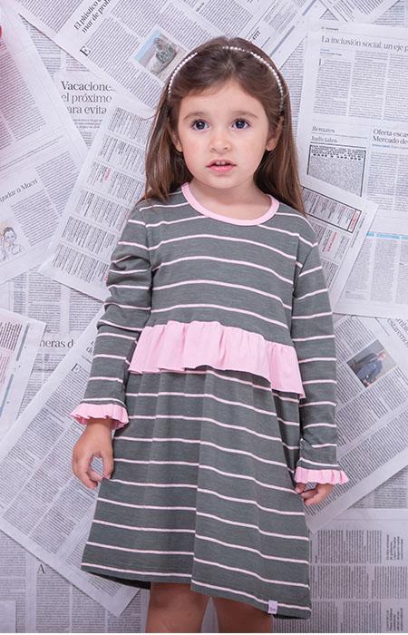 vestidos-mangas-largas-urbano-niña-invierno-2019-risata