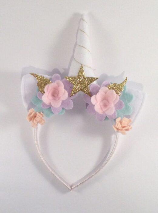 vincha-de-unicornio-flores-y-estrellas