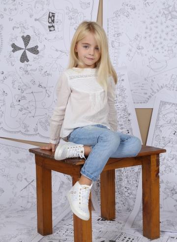 zapatilla-botita-niña-ferli-invierno-2019