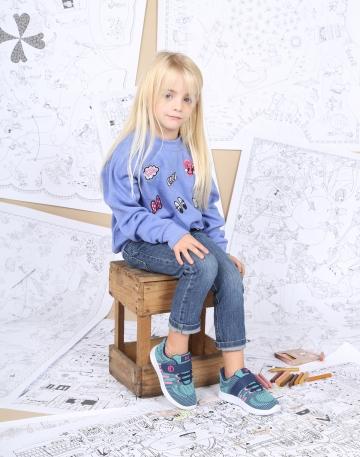 zapatillas-niña-ferli-invierno-2019