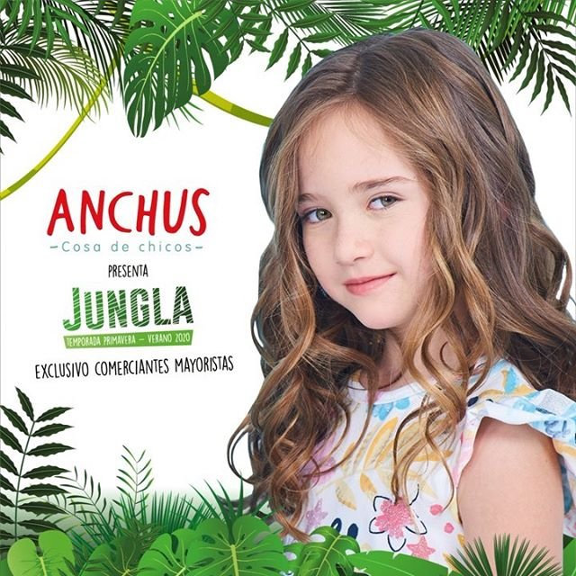 Anchus-remera-volados-estampas-selvaticas-niñas-verano-2020