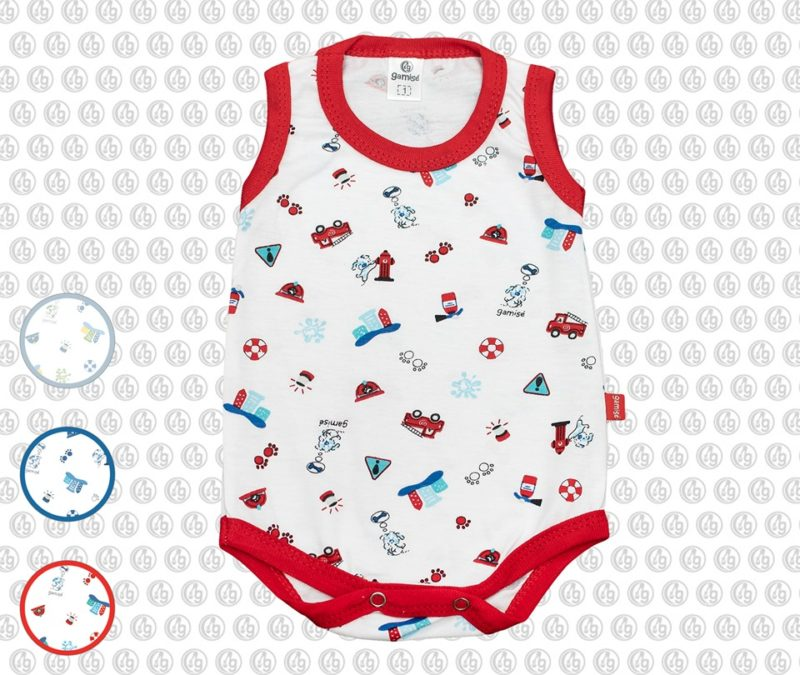 Gamise-verano-2020-boby-musculosa-bebe
