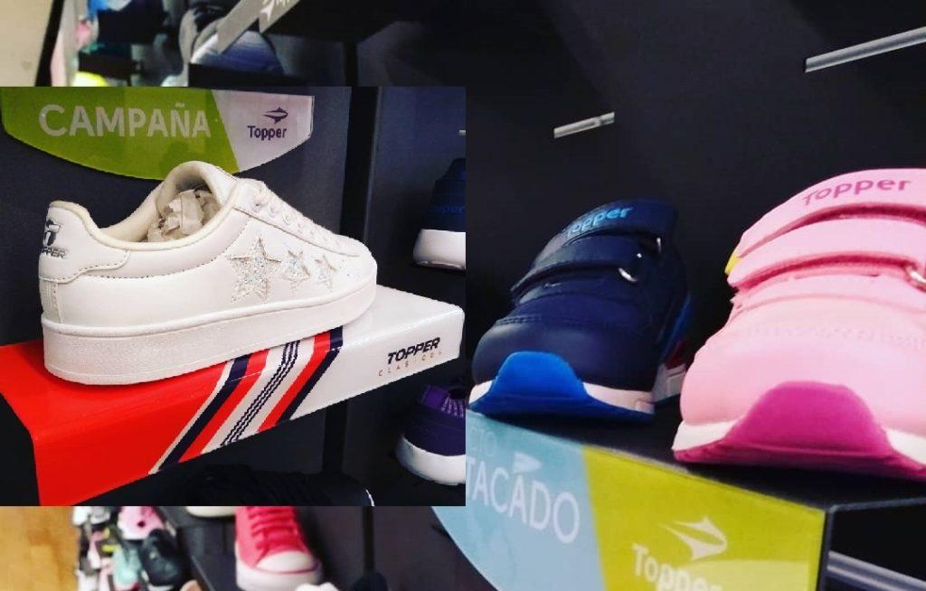 Zapatillas-topper-infantil-primavera-verano-2020