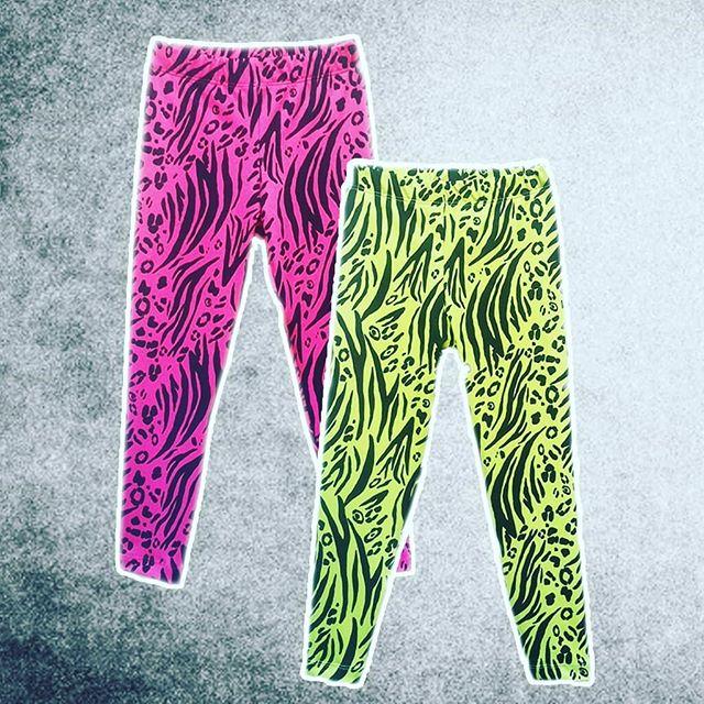 bburockers-calzas-neon-niñas-verano-2020