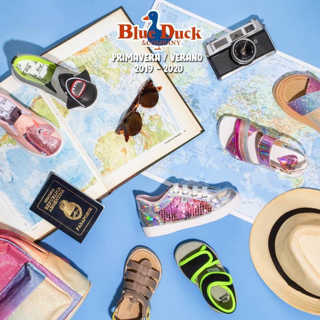 blue-duck-calzados-para-niños-verano-2020