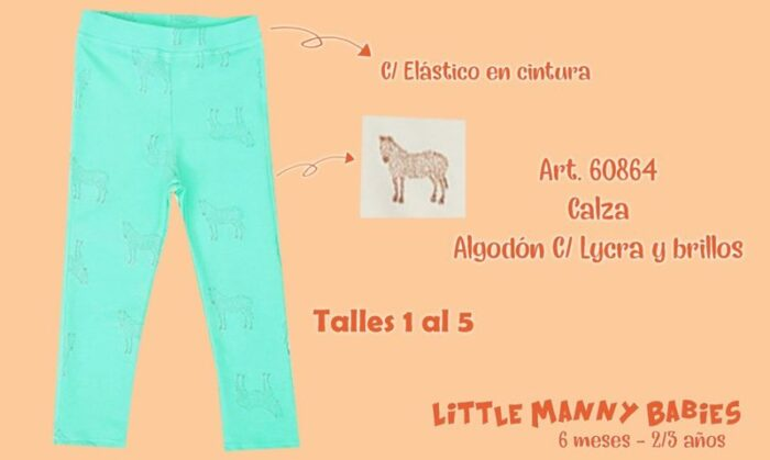 calza-beba-con-brillos-little-manny-verano-2020