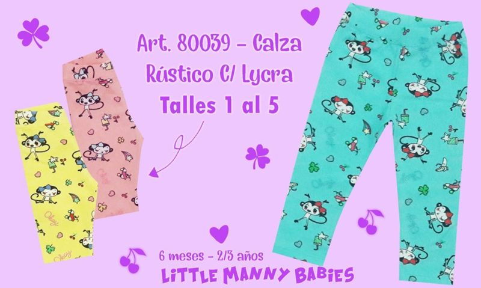calza-beba-estampada-little-manny-verano-2020