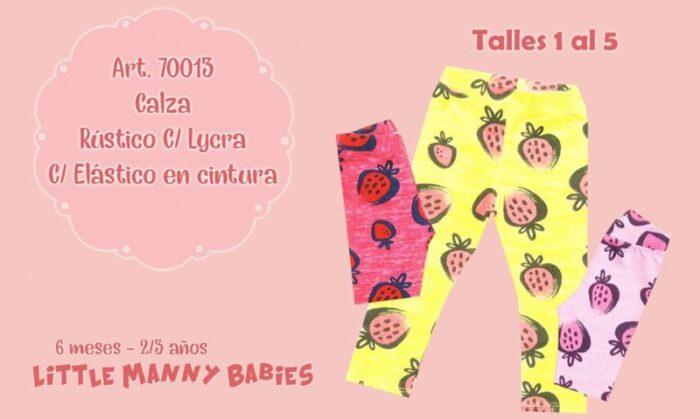 calza-estampada-rustico-con-lycra-bebas-little-manny-primavera-verano-2020