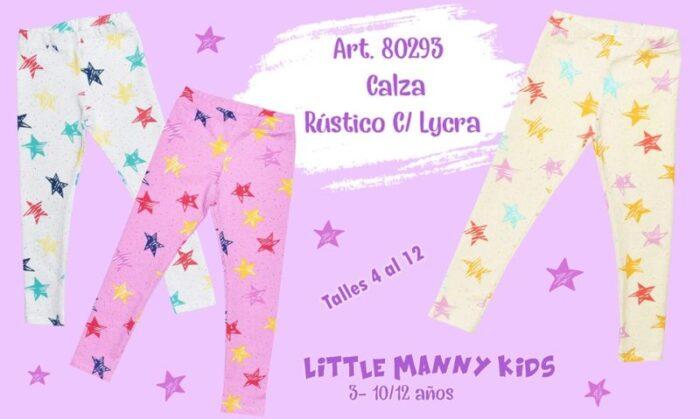calza-estrellas-rustico-con-lycra-nena-little-manny-primavera-verano-2020