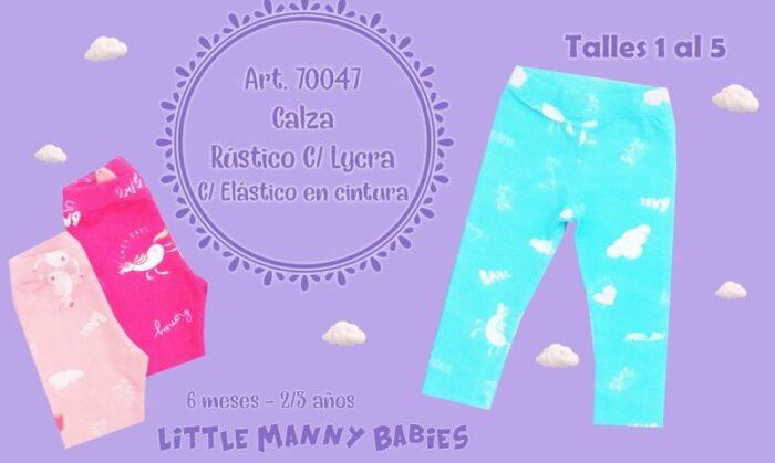 calza-larga-estampada-bebas-con-lycra-little-manny-primavera-verano-2020