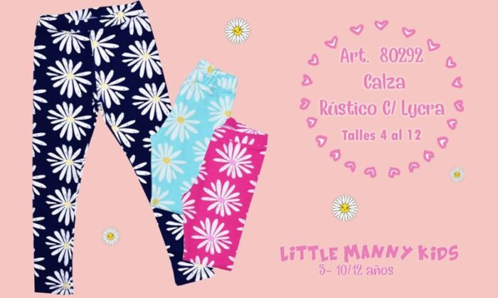 calza-margarita-rustico-con-lycra-nena-little-manny-primavera-verano-2020