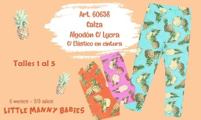 calza-niña-anana-little-manny-verano-2020