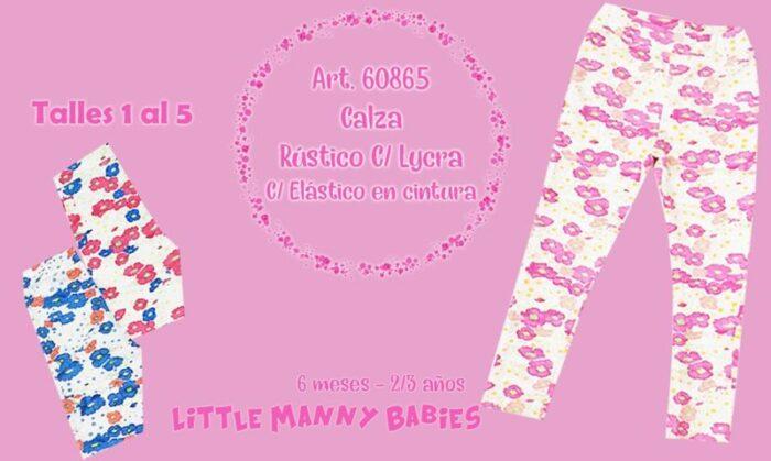 calzas-estampadas-rustico-con-lycra-beba-little-manny-primavera-verano-2020