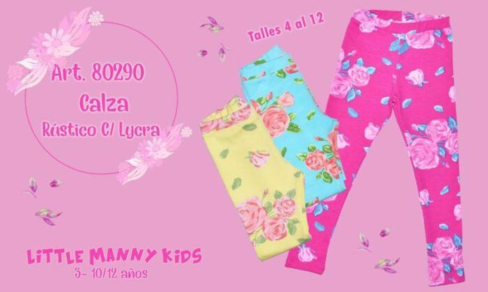 calzas-estampadas-rustico-con-lycra-nena-little-manny-primavera-verano-2020