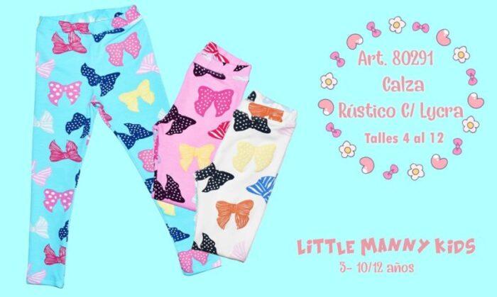 calzas-estampadas-rustico-con-lycra-niñas-little-manny-primavera-verano-2020