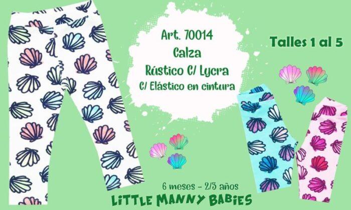 calzas-largas-rustico-con-lycra-beba-little-manny-primavera-verano-2020