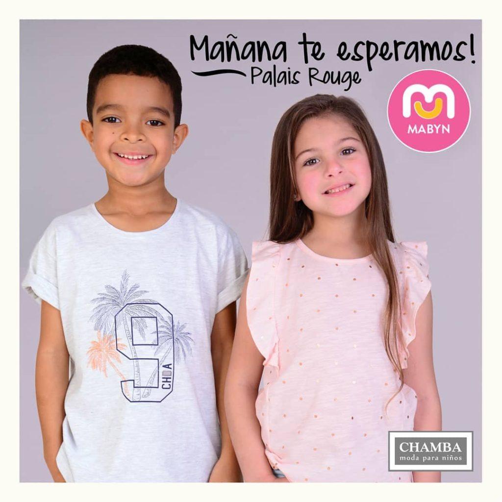 chamba-moda-para-niños-verano-2020