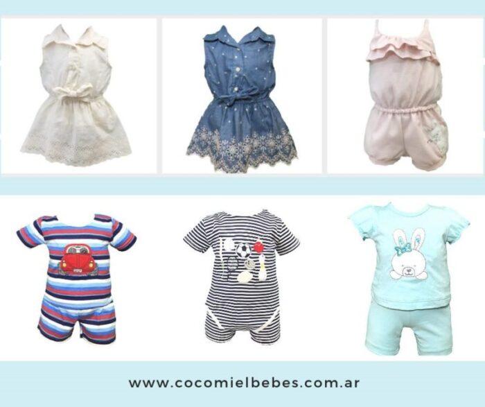 cocomiel-ropa-para-bebes-verano-2020