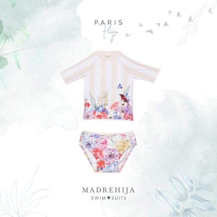 conjunto-de-bombacha-y-remera-uv-niña-Madrehija-verano-2020