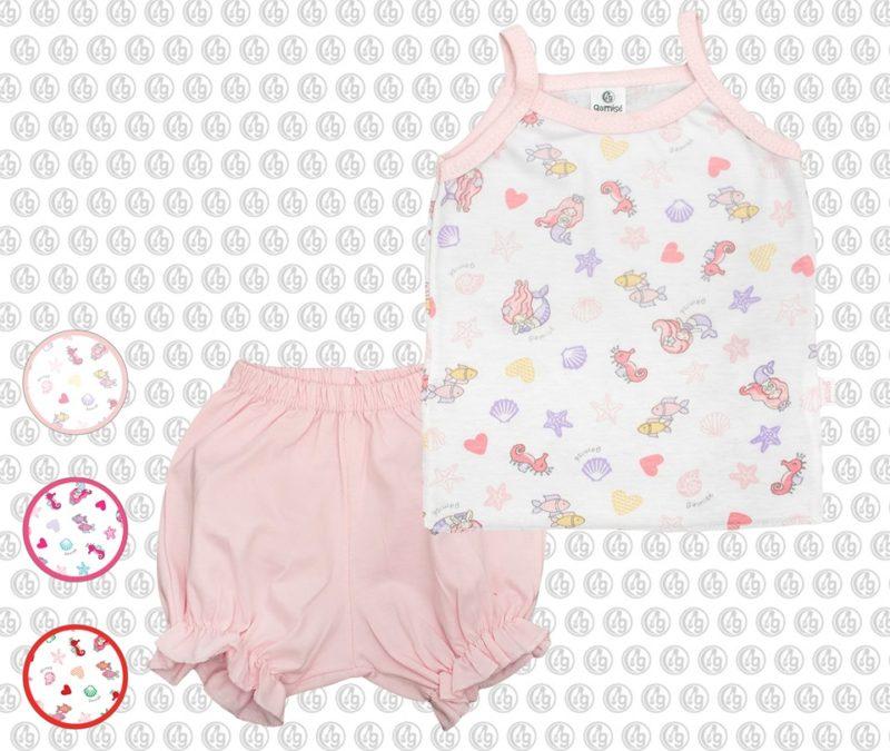 conjunto-short-babucha-y-musculosa-beba-Gamise-verano-2020