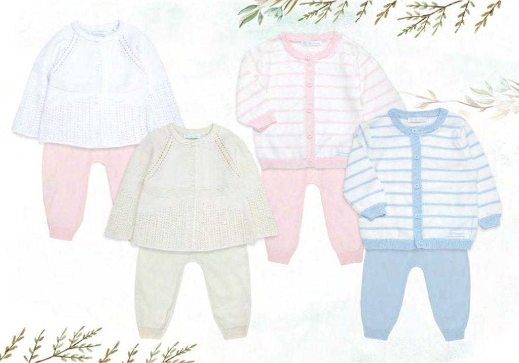 conjuntos-para-bebes-swepper-verano-2020