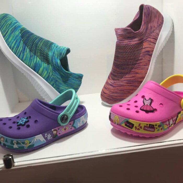 cross-sandalias-goma-niños-verano-2020-seawalk