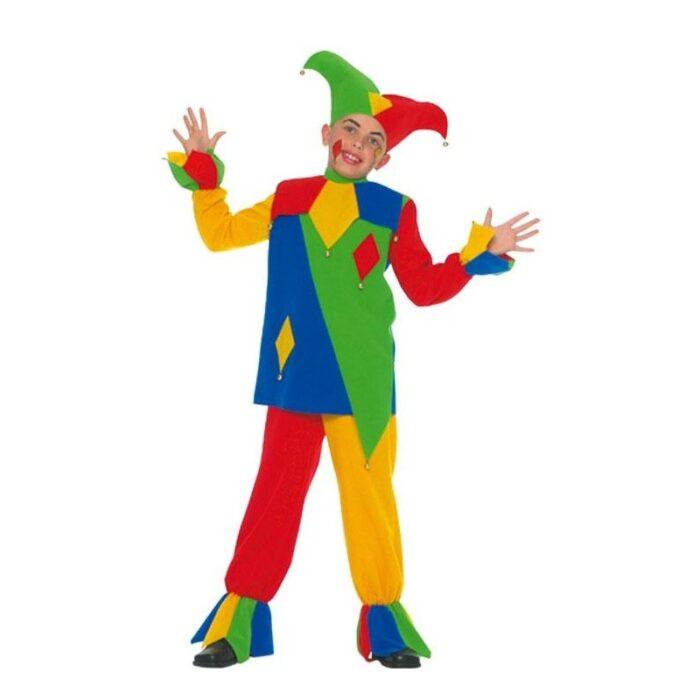 disfraz-de-arlequin-para-niños