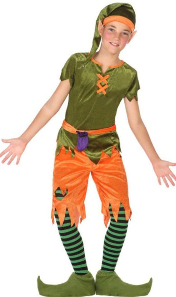 disfraz-de-duende-para-niño