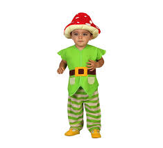 disfraz-de-hongo-para-niño