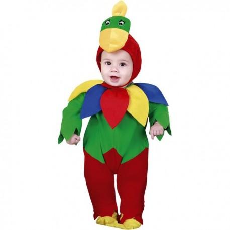 disfraz-de-loro-pajarito-bebe