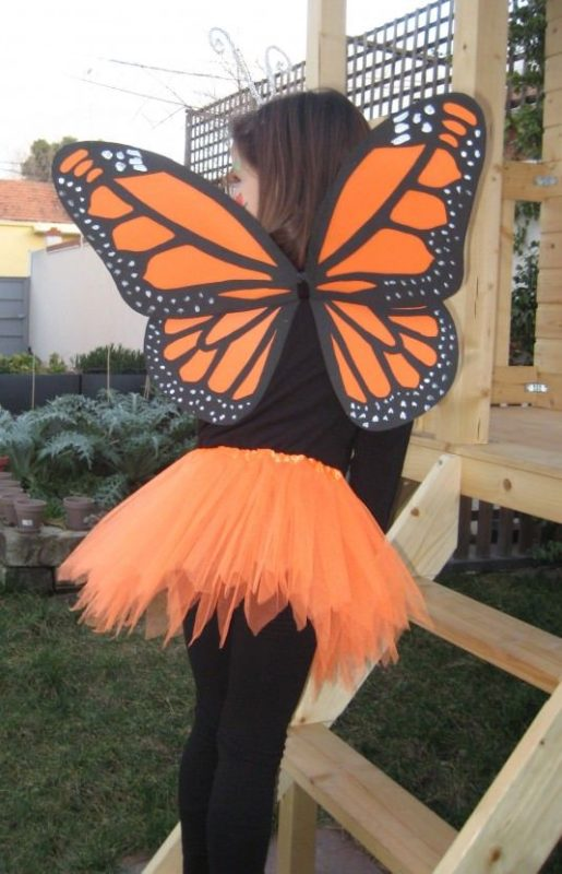disfraz-de-mariposa-alas-cartulina-pollera-tul